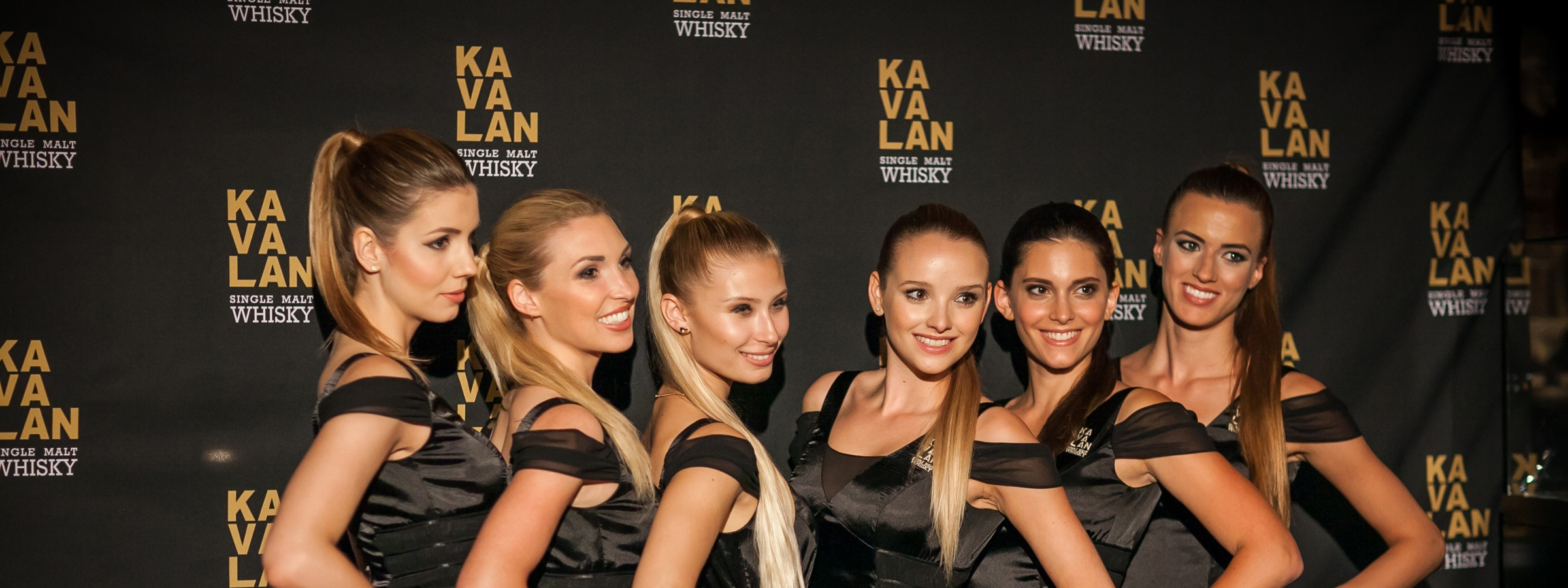 hostessen hosts frankfurt